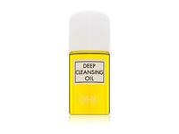 Deep Cleansing Oil (1 fl oz.) - Image 2
