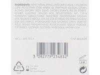 Avene Rich Compensating Cream for Dry Sensitive Skin, 1.69 fl oz - Image 5