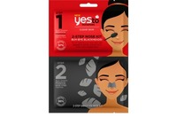 Yes To Tomatoes 2-Step Nose Kit - Image 2