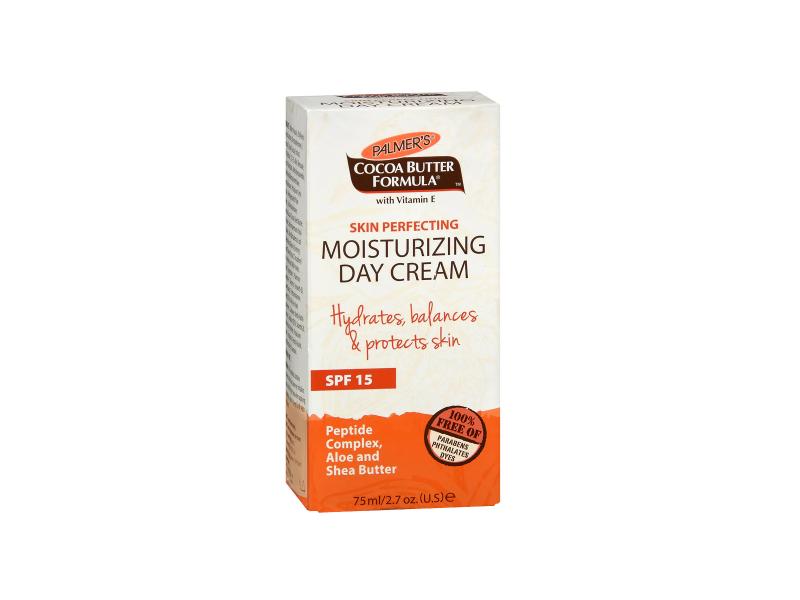 Palmer's Cocoa Butter Formula Moisturizing Day Cream, 15 g/0.5 oz