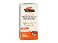 Palmer's Cocoa Butter Formula Moisturizing Day Cream, 15 g/0.5 oz - Image 2
