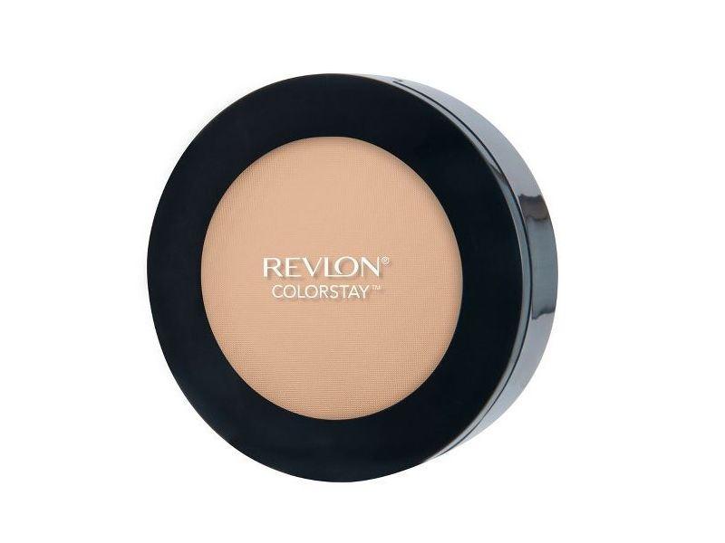 Revlon ColorStay Pressed Powder, 810 Fair, 0.3 oz
