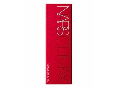 Nars Climax Mascara Mini 0.08 oz - Image 5