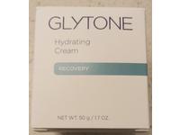 Glytone Hydrating Cream, Recovery, 1.7 oz/50 g - Image 3