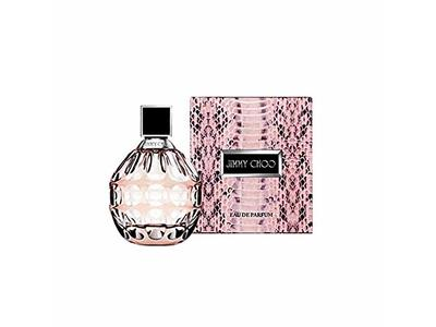 JIMMY CHOO Eau de Parfum Spray, 1.3 Fl Oz