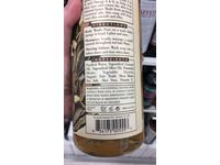 DR.JACOBS NATURALS Face and Body Wash Shea Butter, 32 oz. - Image 3