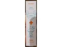 Deciem Abnomaly Petrowhat? Lip & Skin Ointment, Baobab, 15 ml - Image 3