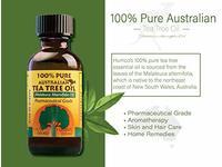 100% Pure Australian Tea Tree Oil, 1 fl oz - Image 5