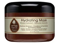 One N Only Argan Oil Hydrating Mask, 8.5 Ounce - Image 2