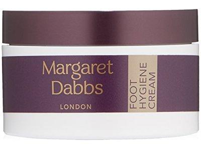 Margaret Dabbs London Foot Cream, 100 mL