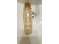 Marula Foaming Cleansing Oil, 7.1 oz - Image 3