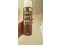 Yes to Coconut Ultra Moisture Shampoo - Image 4