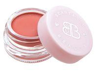 Beautaniq Beauty Lip & Cheek Balm, Cocoa Rose, 0.14 oz - Image 2