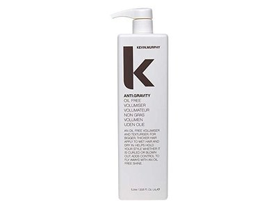 Style by Kevin.Murphy Anti.Gravity, 1000 ml