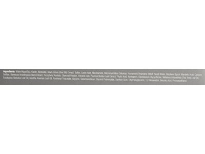 Dermalogica Charcoal Rescue Masque, 2.5 Ounce - Image 3