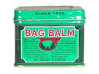 Vermont's Original Bag Balm, 8 oz - Image 3