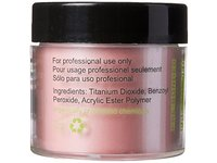 SNS 267 Nails Dipping Powder No Liquid/Primer/UV Light - Image 4