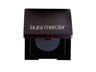Laura Mercier Tightline Cake Eye Liner - # Bleu Marine 1.4g/0.05oz