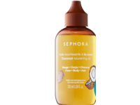 Sephora Coconut Nourishing Oil, 3.38 fl oz - Image 2