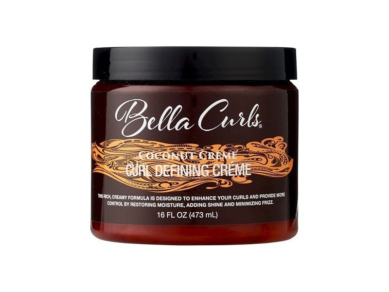 Renpure Hair Conditioning Treatments, 16 fl oz