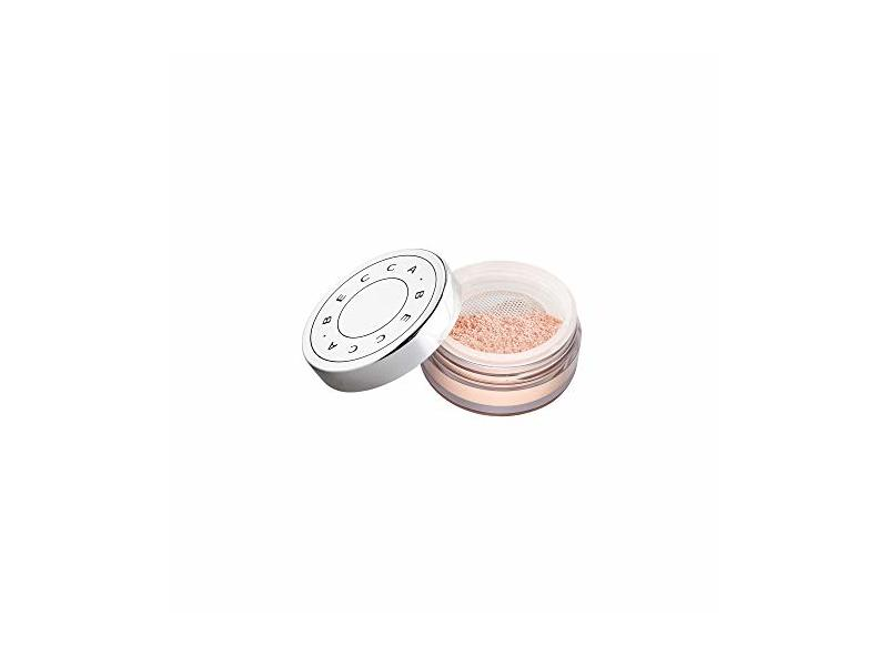BECCA Hydra-Mist Set & Refresh Powder - Original (5 g)