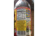 Bragg Vinegar Apple Cider Vinegar, 32 fl oz - Image 4