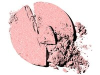 SNS 267 Nails Dipping Powder No Liquid/Primer/UV Light - Image 5