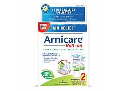 Arnicare Roll-on, 1.5 oz (Pack of 2)