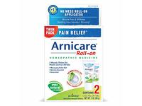 Arnicare Roll-on, 1.5 oz (Pack of 2) - Image 2