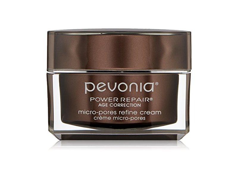 PEVONIA Power Repair Micro-Pores Refine Cream, 1.7 oz