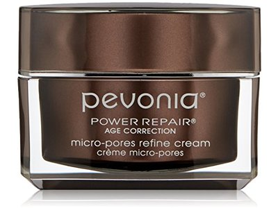PEVONIA Power Repair Micro-Pores Refine Cream, 1.7 oz