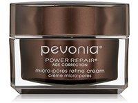 PEVONIA Power Repair Micro-Pores Refine Cream, 1.7 oz - Image 2