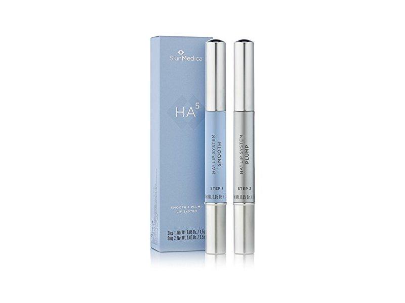 SkinMedica HA5 Smooth & Plump Lip System, 0.05 oz