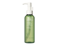 Innisfree Hydrating Cleansing Oil with Green Tea, 5.07 fl oz/150 mL - Image 2