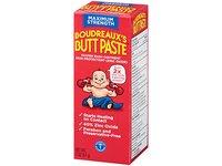 Boudreaux's Butt Paste Diaper Rash Ointment, Maximum Strength, 2 Ounce - Image 6