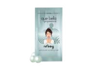 Que Bella Professional Refining Pearl Powder Exfoliating Mask, 0.5 oz - Image 2
