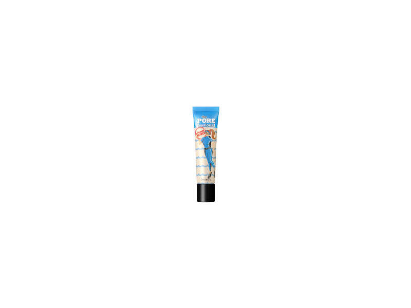 Benefit The POREfessional Hydrating Face Primer, .75 fl oz