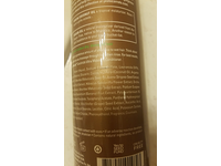 Yes to Coconut Ultra Moisture Shampoo - Image 5