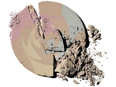 Physicians Formula Mineral Wear Talc-Free Mineral Correcting Powder, Natural Beige, 0.29 Ounce - Image 5