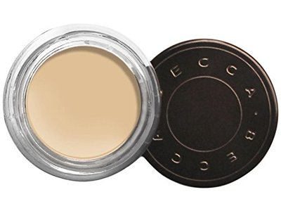 BECCA Ultimate Coverage Concealing Crème, Praline, 0.16 oz