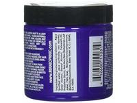Manic Panic UV Formula Semi Permanent Hair Color Cream, 4 oz. - Image 7