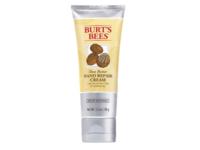 Burt's Bees Shea Butter Hand Repair Cream - Image 2