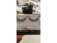 Sonia Kashuk Natural False Eyelashes, 1 pair - Image 3