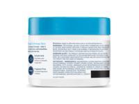 CeraVe SA Cream for Rough & Bumpy Skin, 12 oz - Image 3