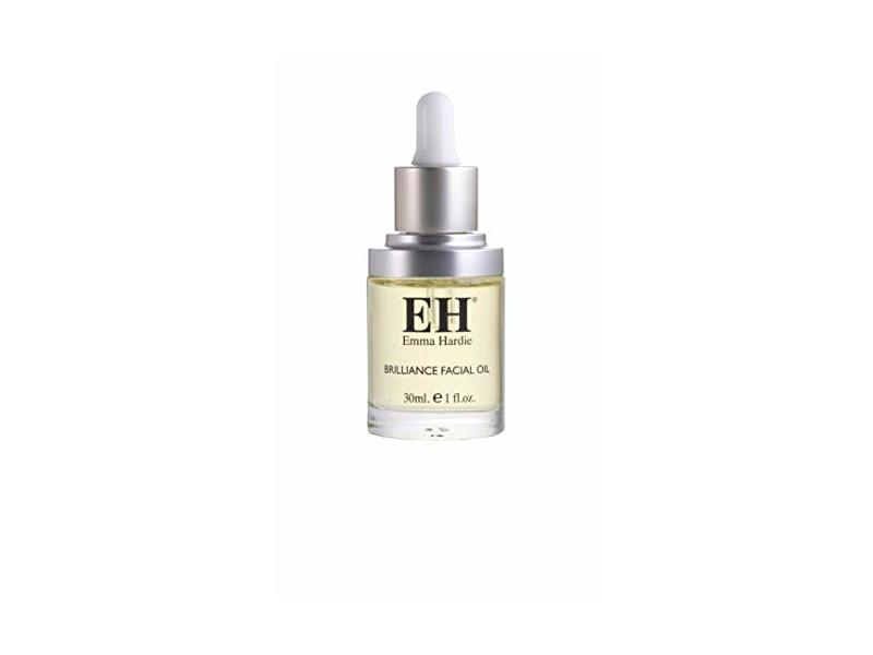 Emma Hardie Brilliance Facial Oil, 30 ml