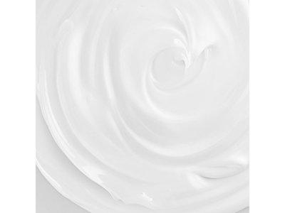 Baby Dove Lotion, Sensitive Moisture 20 oz - Image 6