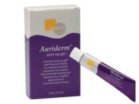 Biopelle Auriderm Post-Gel, 10 g (0.35 oz) - Image 2