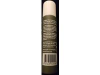 Paula's Choice Skin Perfecting 2% BHA Liquid Exfoliant, 1fl oz/30 mL - Image 4