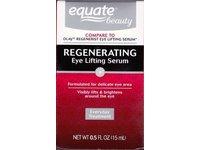 Equate Eye Lifting Serum, .5oz - Image 2