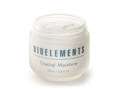 Bioelements Crucial Moisture, 8 fl oz